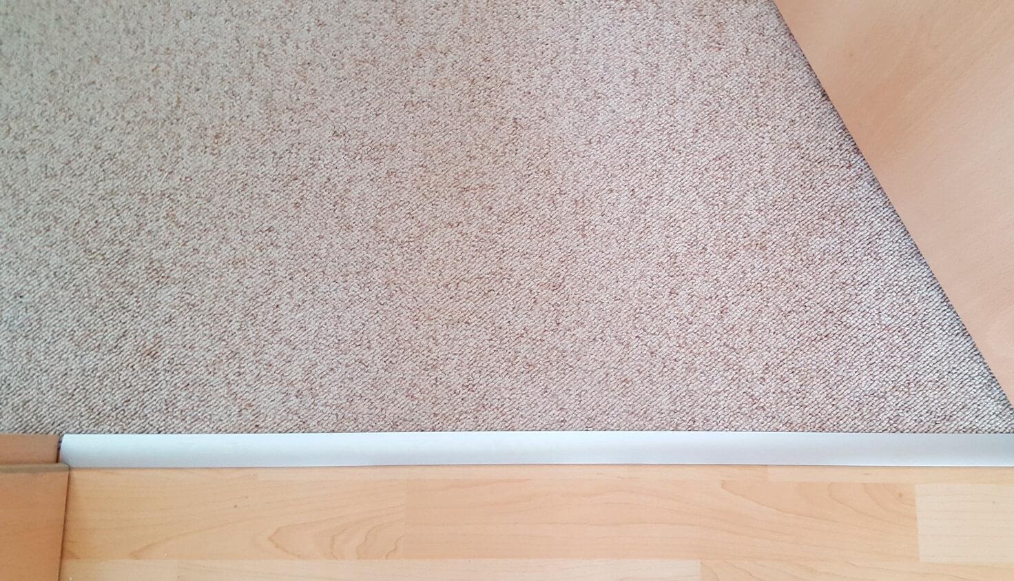 Streichputztechnik - Referenz Malerbetrieb Kluge Berlin
