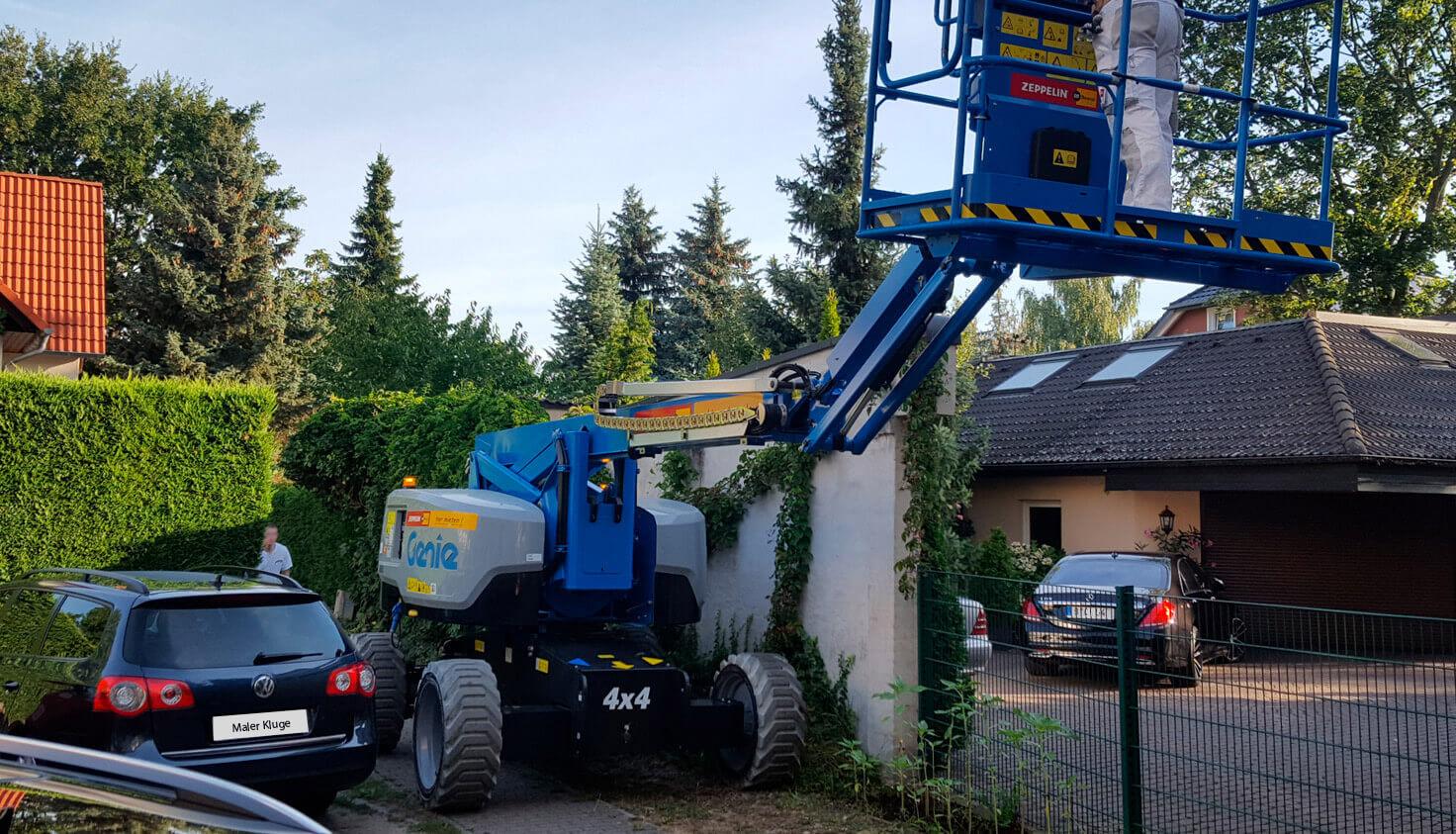 04-loewe-dachkastenbeschichtung-referenz-malerbetrieb-kluge-berlin