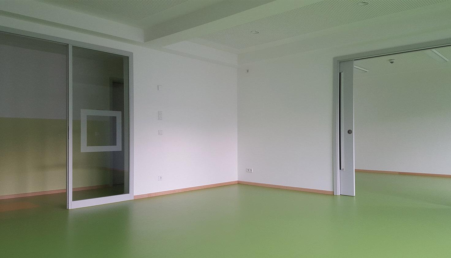 06-kita-pappelallee-referenz-malerbetrieb-kluge-berlin
