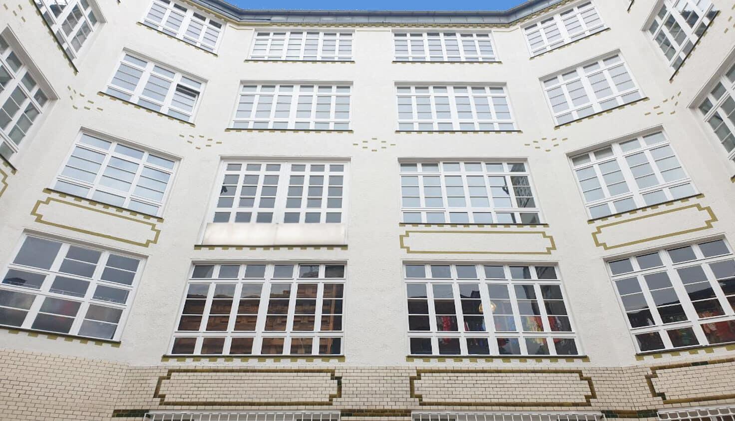 00-Cover-Fassade-referenz-malerbetrieb-kluge-berlin-1..jpg