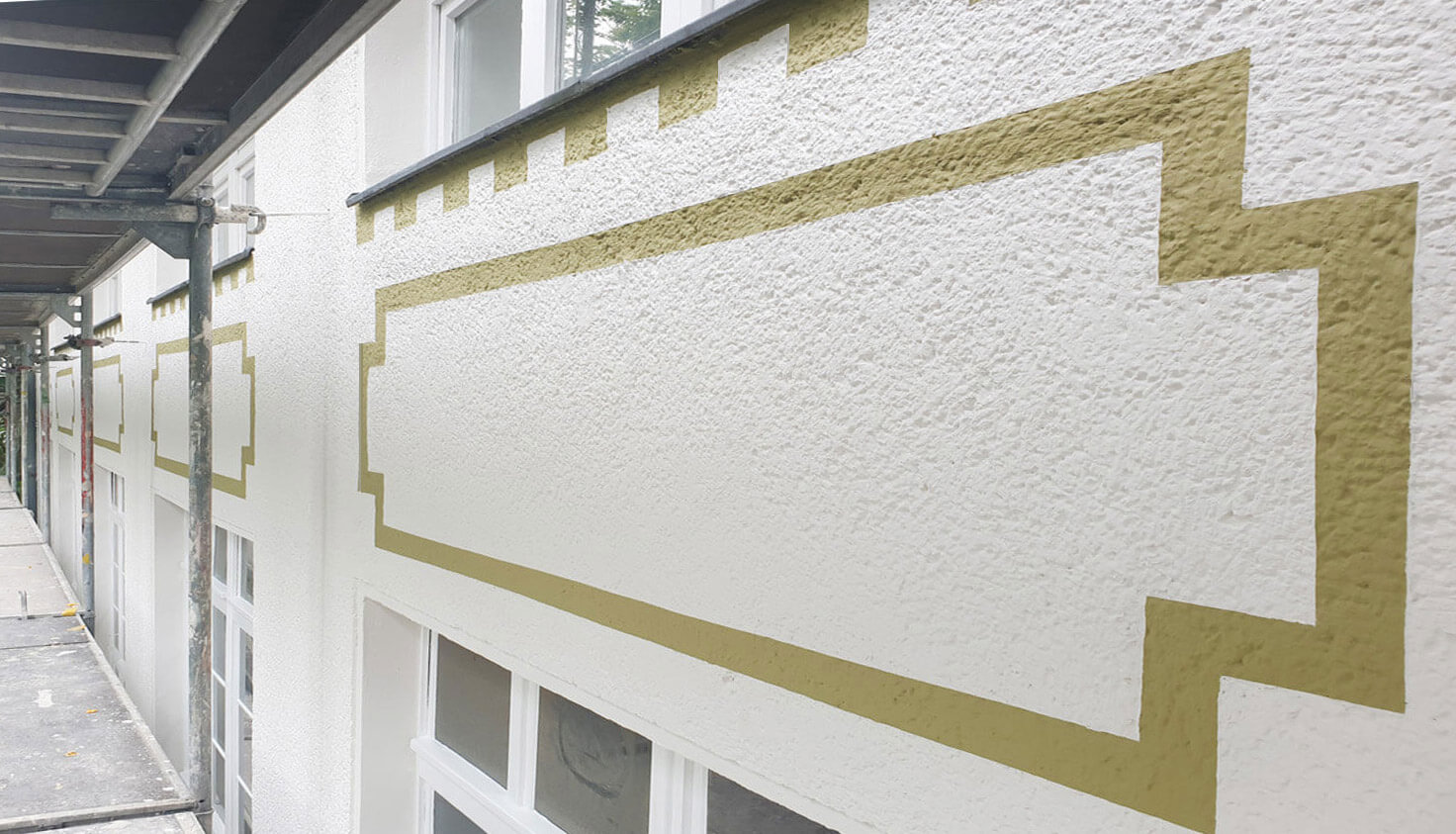 04-Fassade-referenz-malerbetrieb-kluge-berlin