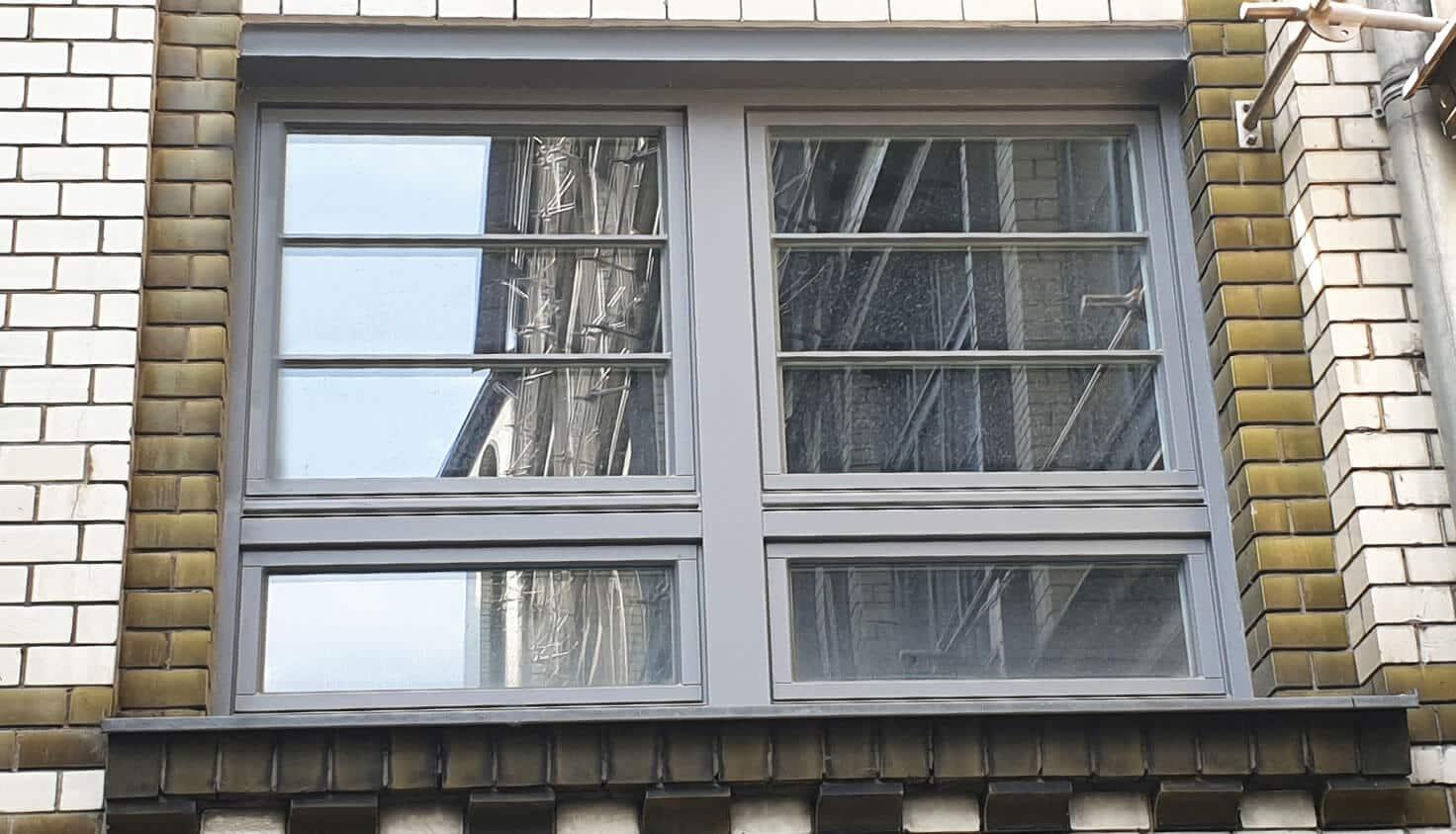 06-Fassade-referenz-malerbetrieb-kluge-berlin