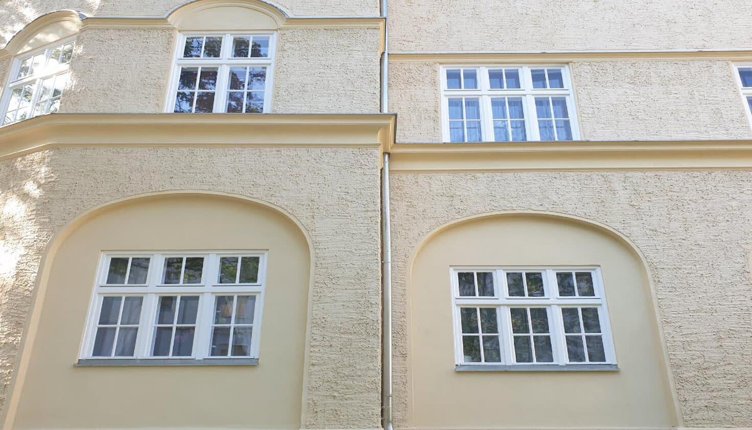 06-Sanierung-von-Altbaufenstern-referenz-malerbetrieb-kluge-berlin.jpg