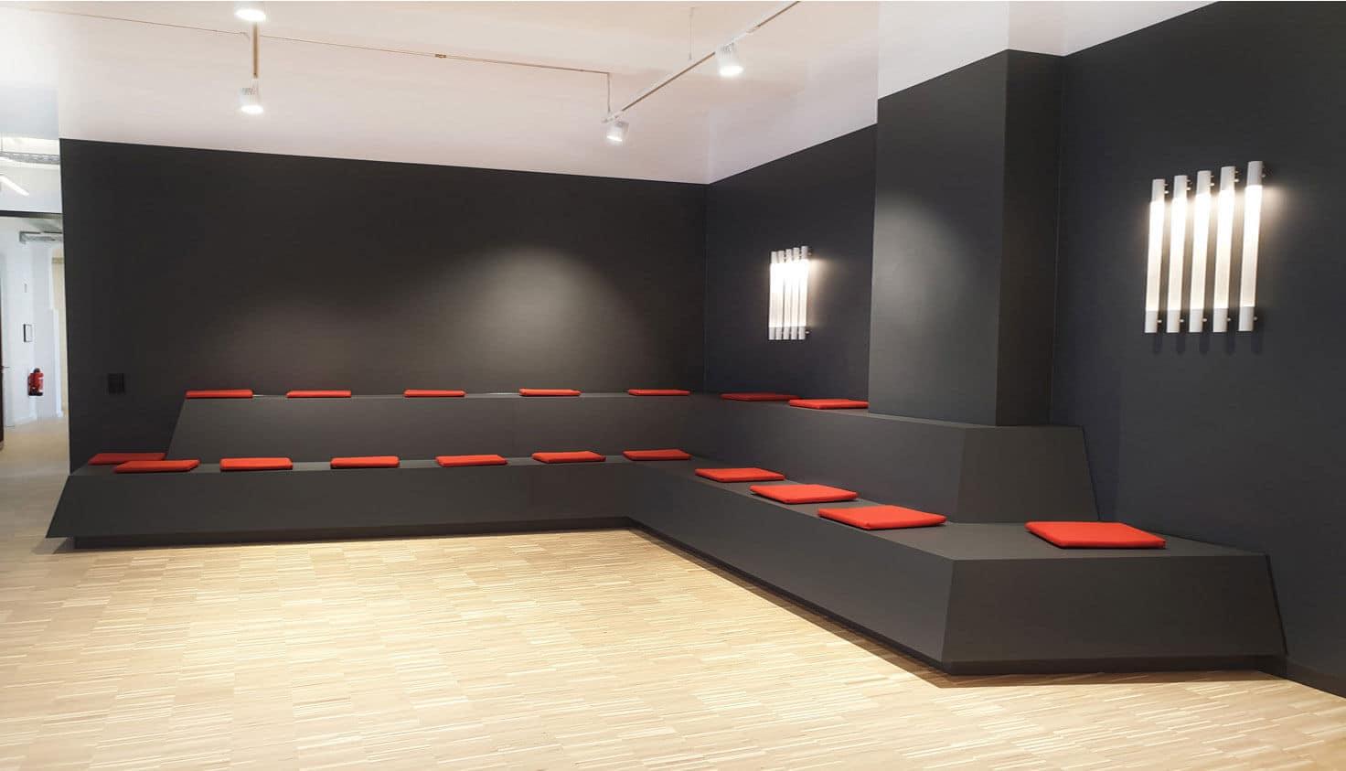 07-luxusbüros-referenz-malerbetrieb-kluge-berlin
