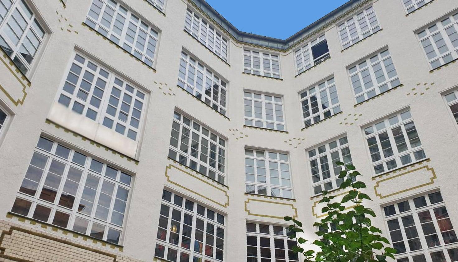 08-Fassade-referenz-malerbetrieb-kluge-berlin-1