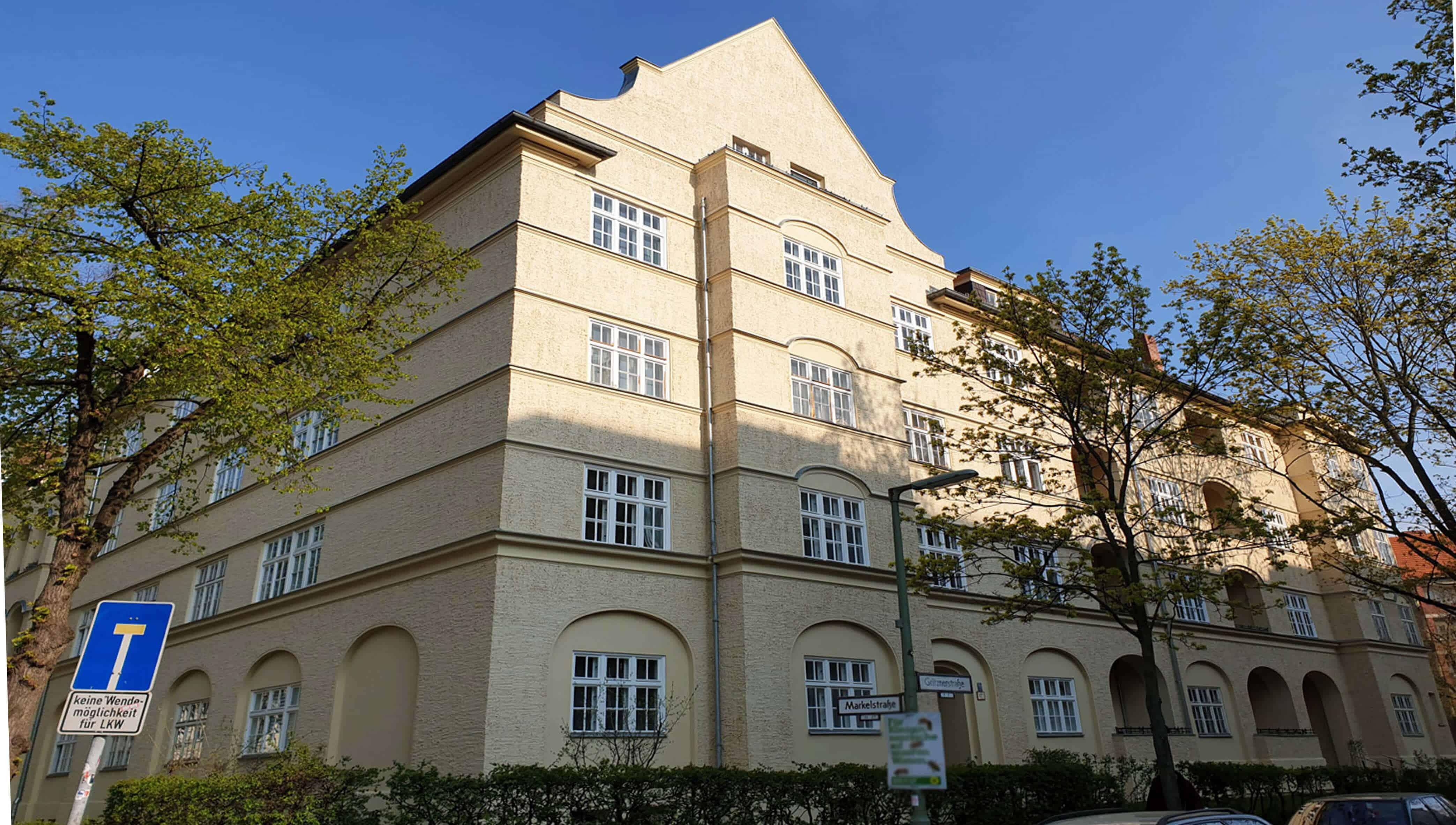 09-Sanierung-von-Altbaufenstern-referenz-malerbetrieb-kluge-berlin.jpg