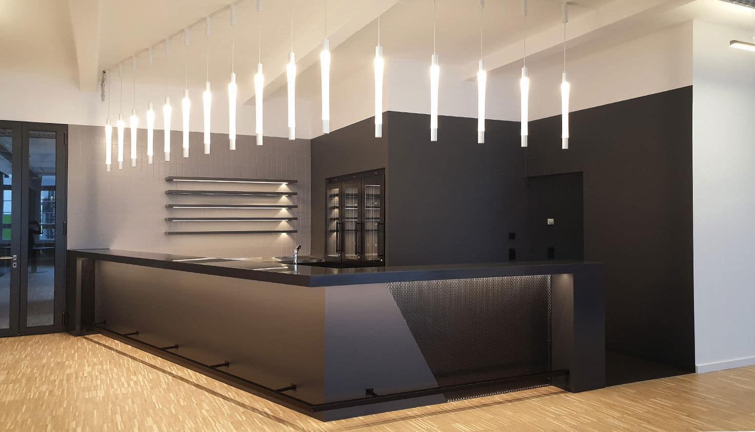 10-luxusbüros-referenz-malerbetrieb-kluge-berlin