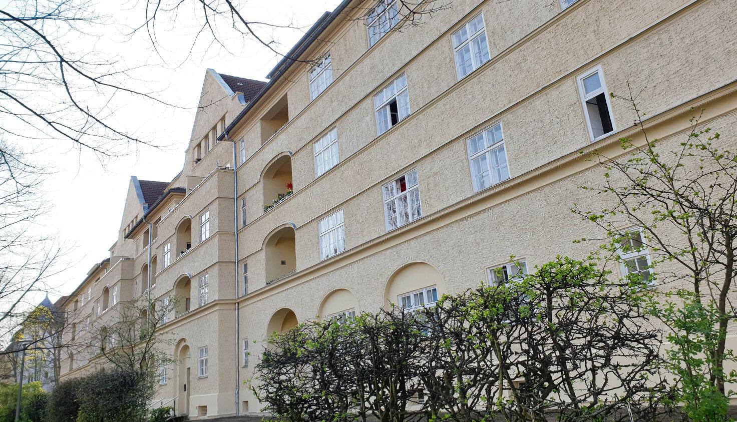 11-Sanierung-von-Altbaufenstern-referenz-malerbetrieb-kluge-berlin.jpg