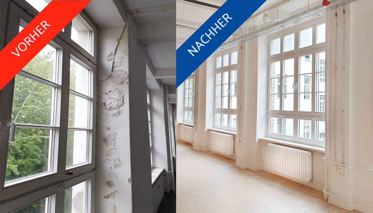 12-luxusbüros-referenz-malerbetrieb-kluge-berlin