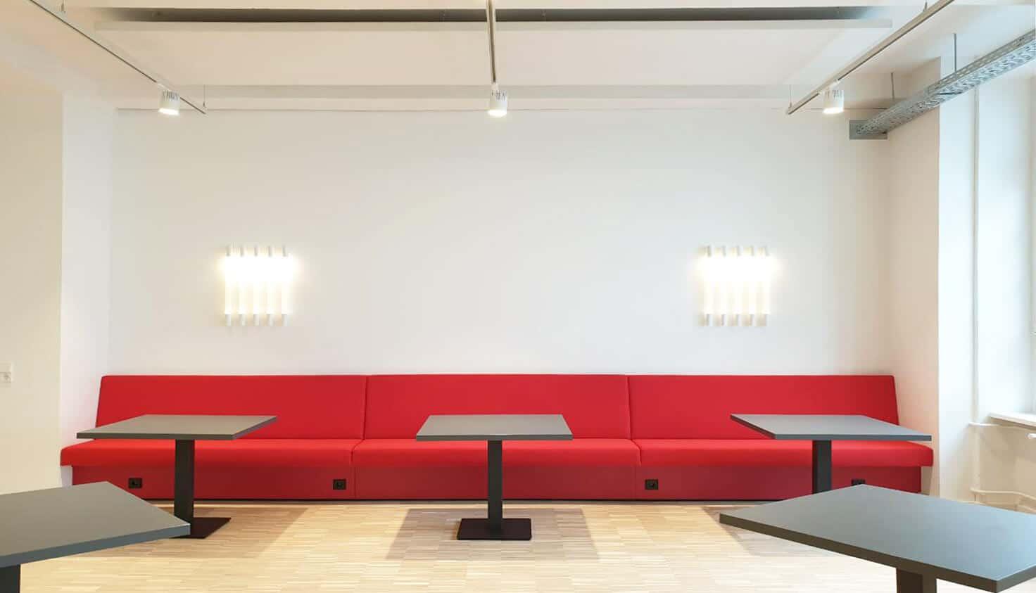 13-luxusbüros-referenz-malerbetrieb-kluge-berlin
