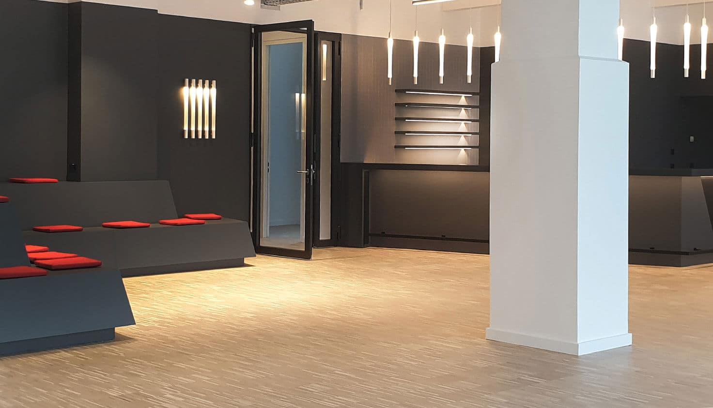 15-luxusbüros-referenz-malerbetrieb-kluge-berlin