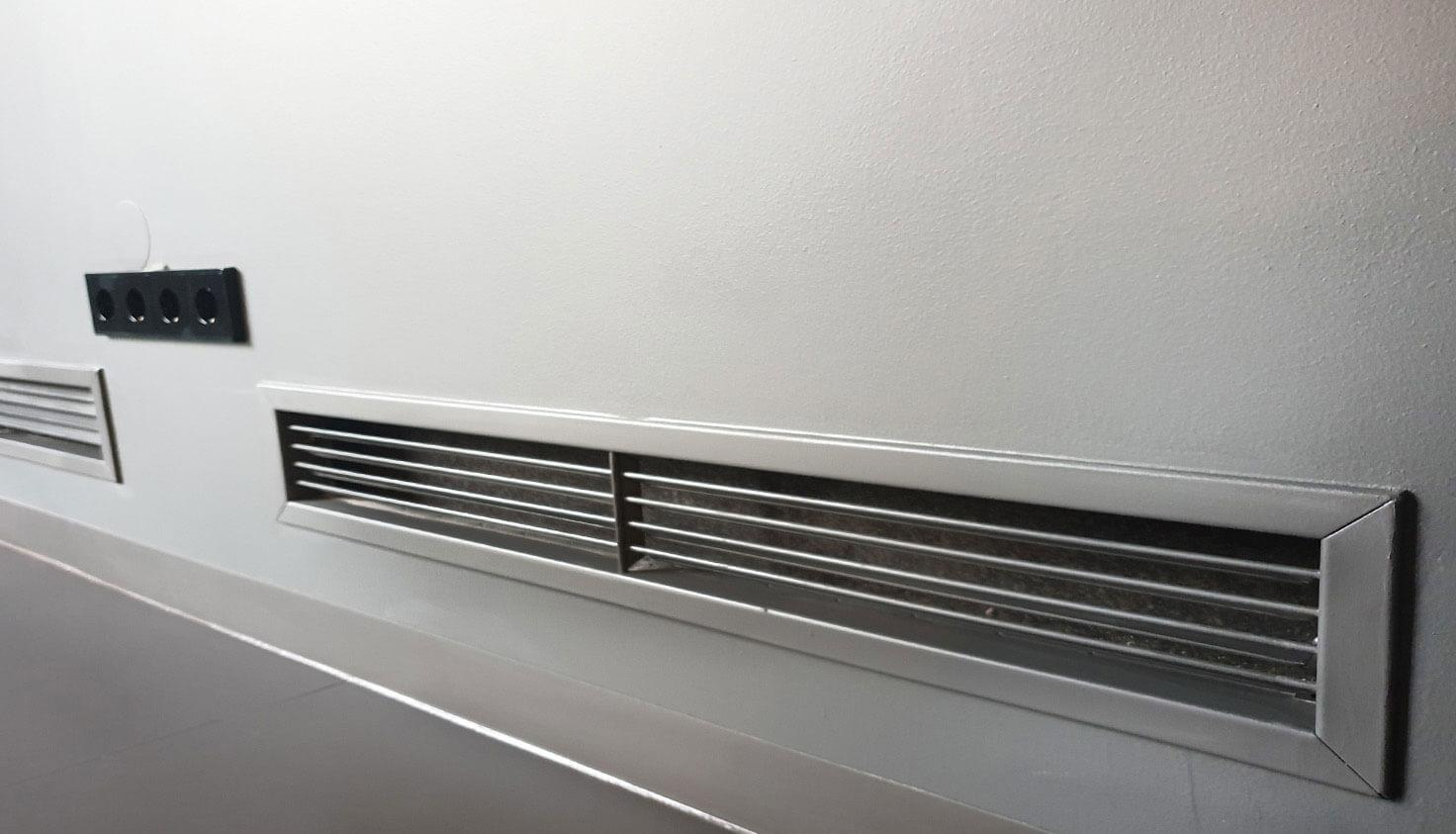 16-luxusbüros-referenz-malerbetrieb-kluge-berlin