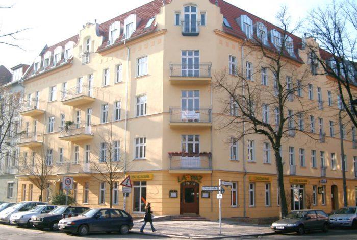 01-maler-berlin-kluge-fassadensanierung_fassadenanstriche_referenzen
