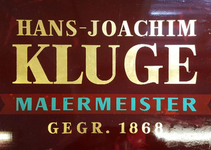 01_maler-berlin-kluge_geschichte