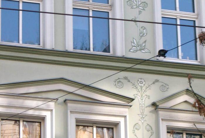01b_maler-berlin-kluge-tapezierarbeiten_referenzen-Kopie