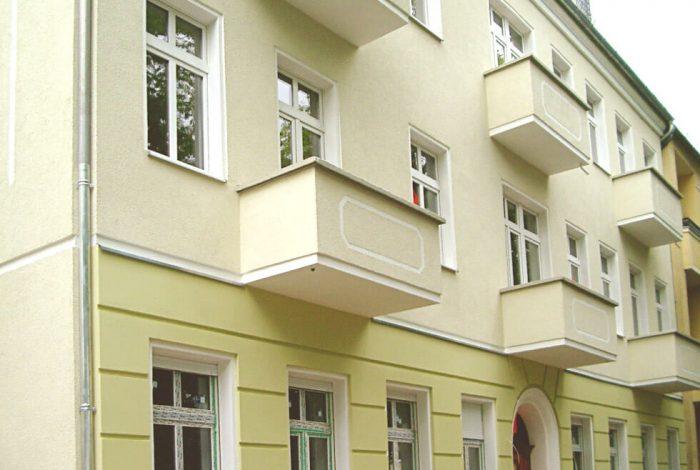02-maler-berlin-kluge-fassadensanierung_fassadenanstriche_referenzen