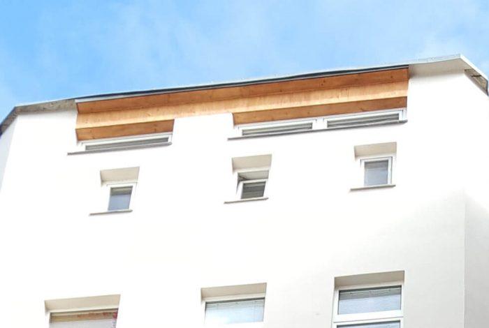 02_maler-berlin-kluge-holzschutz