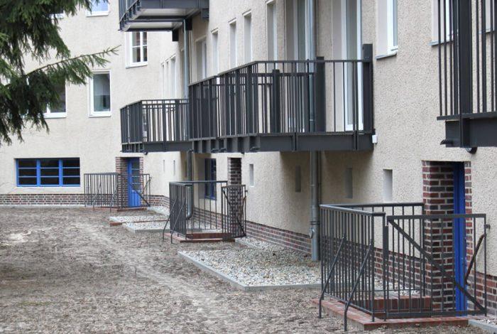 02b_maler-berlin-kluge-tapezierarbeiten_referenzen-Kopie