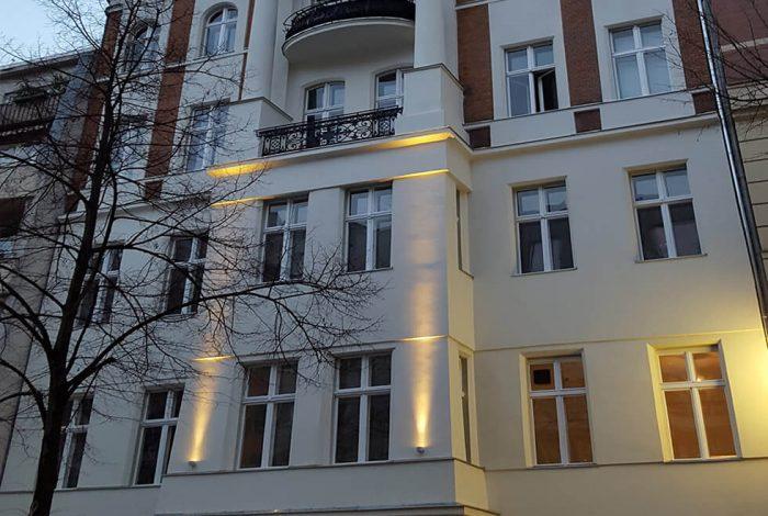 05-maler-berlin-kluge-fassadensanierung_fassadenanstriche_referenzen