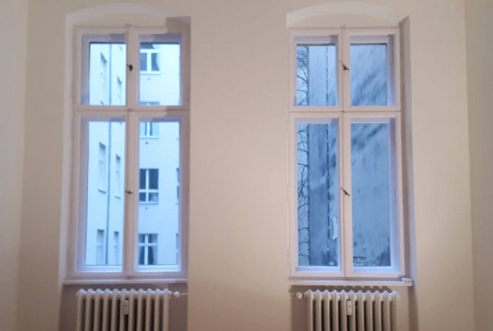 05-maler-berlin-kluge-fenstersanierung_referenzen