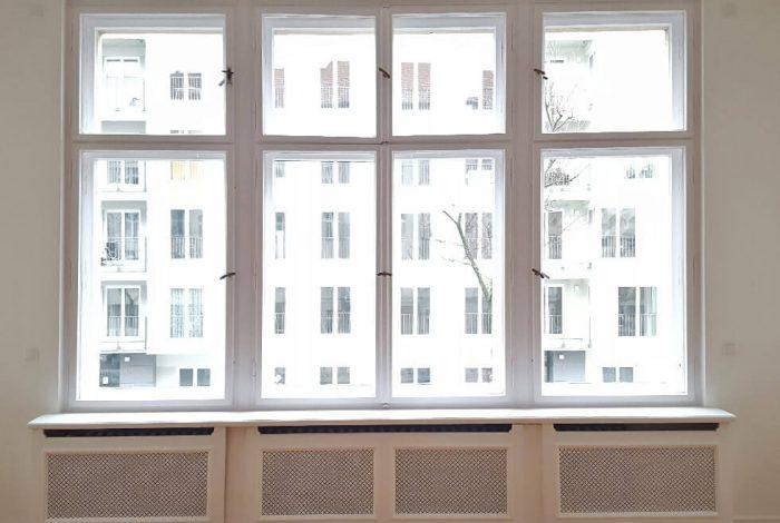 06-maler-berlin-kluge-fenstersanierung_referenzen