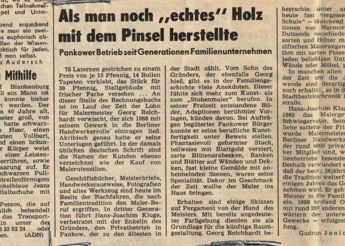 09_maler-berlin-kluge_geschichte
