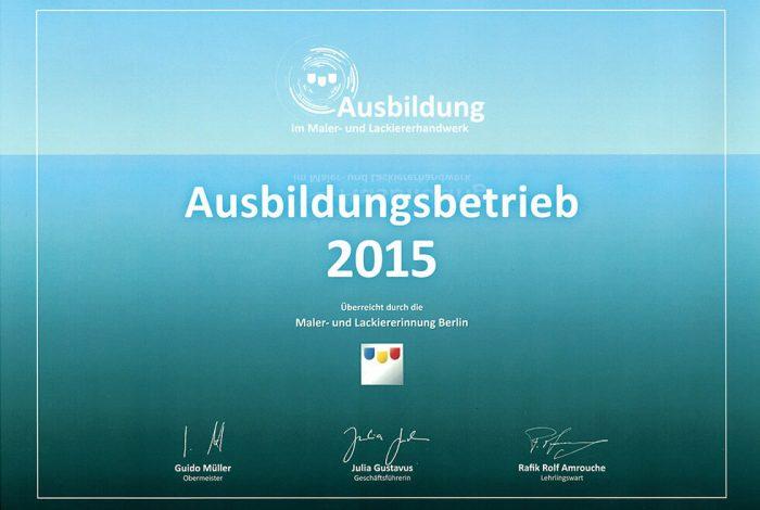 Ausbildungsurkunde-2015-5