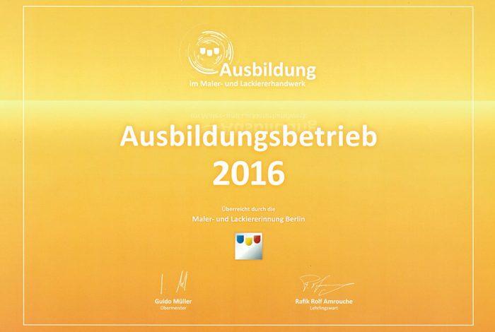 Ausbildungsurkunde-2016-4