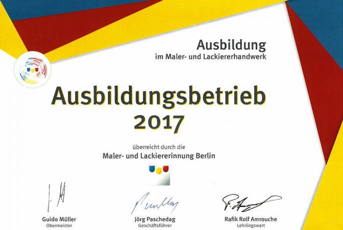 Ausbildungsurkunde-2017-3
