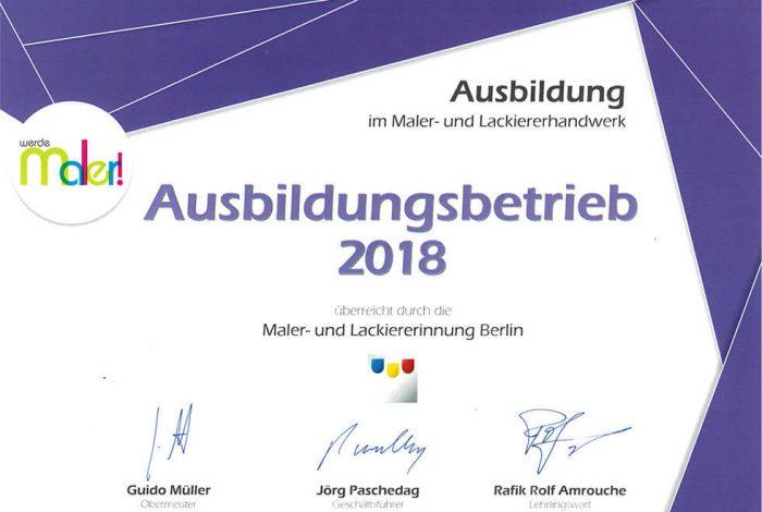 Ausbildungsurkunde-2018-1